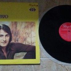 Discos de vinilo: NINO BRAVO