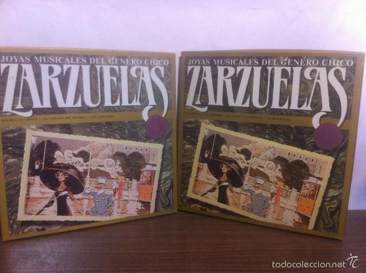 Discos de vinilo: Lote de 30 vinilos música clásica - Foto 2 - 63506610