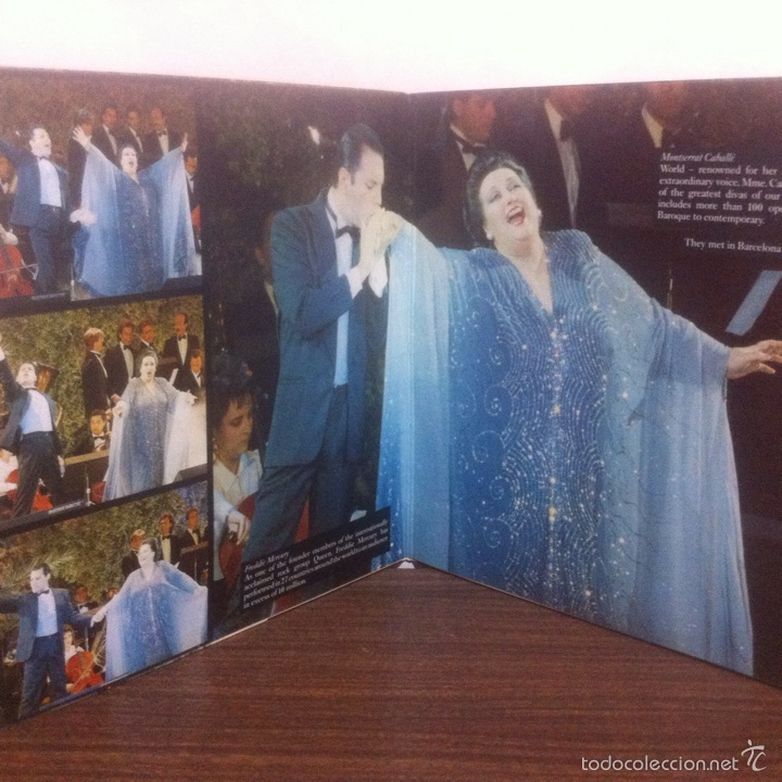 Discos de vinilo: Lote de 30 vinilos música clásica - Foto 5 - 63506610