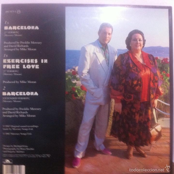 Discos de vinilo: Lote de 30 vinilos música clásica - Foto 6 - 63506610