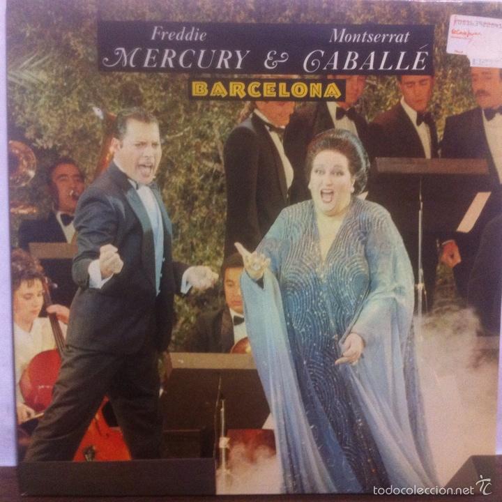 Discos de vinilo: Lote de 30 vinilos música clásica - Foto 7 - 63506610