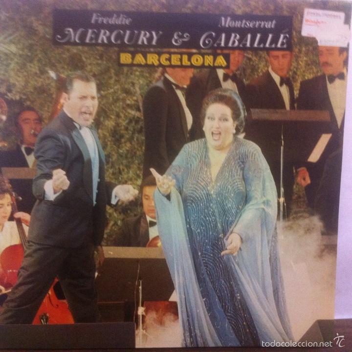 Discos de vinilo: Lote de 30 vinilos música clásica - Foto 8 - 63506610