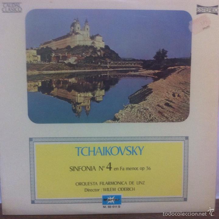 Discos de vinilo: Lote de 30 vinilos música clásica - Foto 18 - 63506610