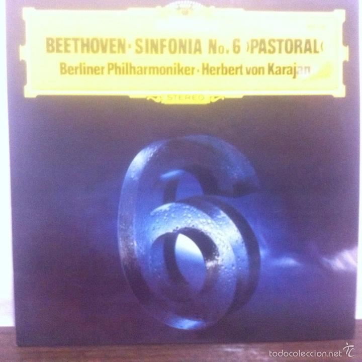 Discos de vinilo: Lote de 30 vinilos música clásica - Foto 27 - 63506610