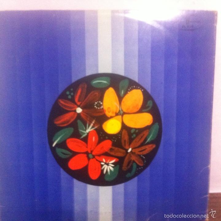 Discos de vinilo: Lote de 30 vinilos música clásica - Foto 34 - 63506610