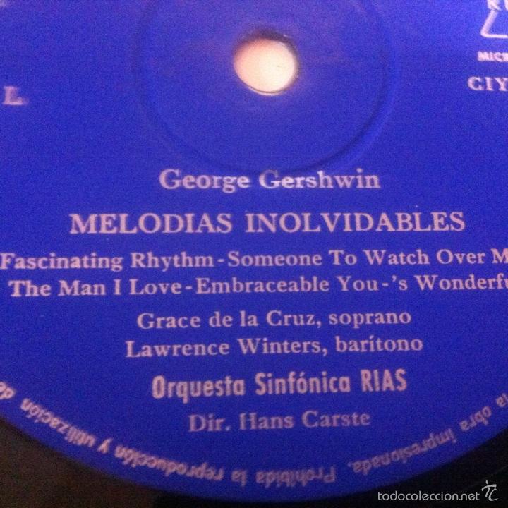 Discos de vinilo: Lote de 30 vinilos música clásica - Foto 44 - 63506610