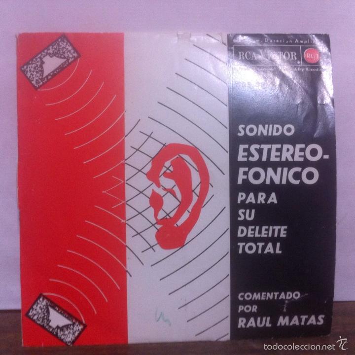 Discos de vinilo: Lote de 30 vinilos música clásica - Foto 46 - 63506610