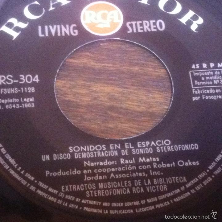 Discos de vinilo: Lote de 30 vinilos música clásica - Foto 48 - 63506610