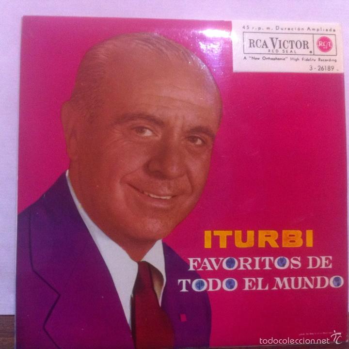 Discos de vinilo: Lote de 30 vinilos música clásica - Foto 52 - 63506610