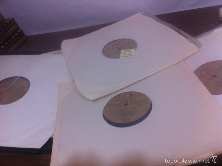 Discos de vinilo: Lote de 30 vinilos música clásica - Foto 57 - 63506610