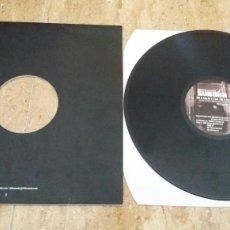Discos de vinilo: ALEIX VERGES