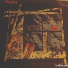 Discos de vinilo: YAZOO - THE OTHER SIDE OF LOVE. Lote 63604096