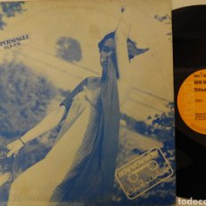 Discos de vinilo: BOW WOW WOW, CHIHUAHUA 1982. Lote 63791697