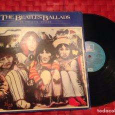Discos de vinilo: LP