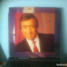 Discos de vinilo: EL FARY - A MI SON. Lote 64360075