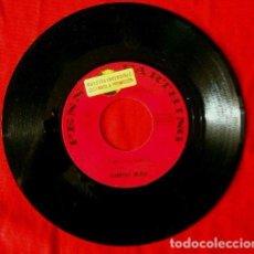 Discos de vinilo: STAMFORD BRIDGE (SINGLE 1971) WORLD OF FANTASY. Lote 64390907