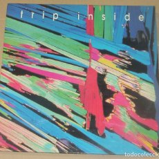 Discos de vinilo: TRIP INSIDE - BCORE DISC - NUEVO. Lote 64450975