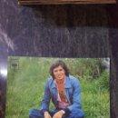 Discos de vinilo: SANDRO GIACOBBE. Lote 64802915