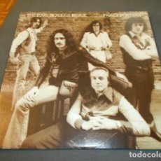 Discos de vinilo: THE EARL SCRUGGS REVUE --- FAMILY PORTRAIT// COMO NUEVO. Lote 64852887