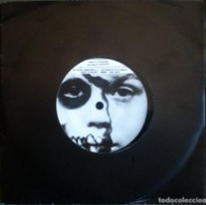 Discos de vinilo: ELPUNTODEVIL – NO VOLÍEU DEMOCRÀCIA...? - EP 2014 -33 RPM - HARDCORE, PUNK. Lote 287200643