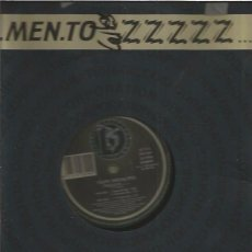Discos de vinilo: TOR.MEN.TO. Lote 66850758