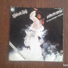 Discos de vinilo: SINGLE ROBERTA KELLY, NOVOLA OOX-361 B AÑO 1978. Lote 67193977