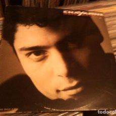 Discos de vinilo: CHAYANNE - SOLEIL / MAXI. Lote 67538049