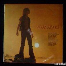 Discos de vinilo: VINILO LP - EXCEPCIONAL - AÑO 1970 EDITADO POR - BELTER -. Lote 67738529