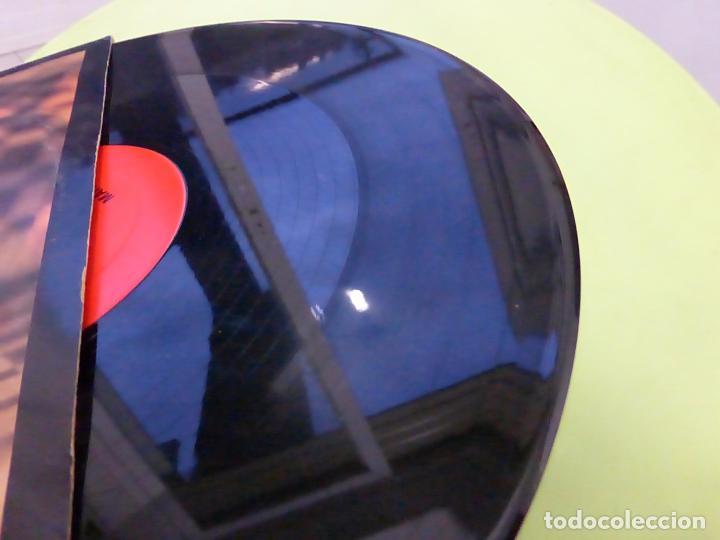 Discos de vinilo: Ut Supra - Maniac - Neotek Records Valencia - NEO-MANIAC - Industrial, EBM, Synth-Pop - Foto 2 - 67753041