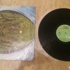 Discos de vinilo: MIKE OLDFIELD