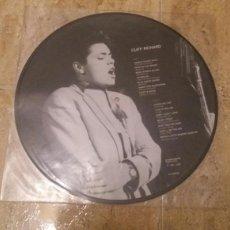 Discos de vinilo: CLIFF RICHARD