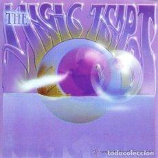 Discos de vinilo: MAGIC TEAPOT, THEMAGIC TEAPOT 7'', SINGLE MUNSTER RECORDS SPAIN1996MNM OR M-7107. Lote 39692688
