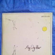 Discos de vinilo: JOAN BAEZ - ANY DAY NOW VINILO (2 LPS). Lote 68936665