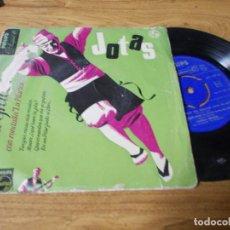 Discos de vinilo: CAMILA GRACIA. CON RONDALLA LA PILARICA.. Lote 68961405