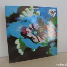 Discos de vinilo: WITHOUT WORDS. ASSYRIAN. BASIC MIX.1991. VER FOTOGRAFIAS ADJUNTAS. Lote 69417977
