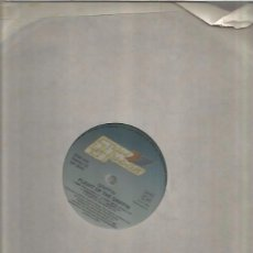 Discos de vinilo: GRIFFIN FLIGHT OF. Lote 69589861