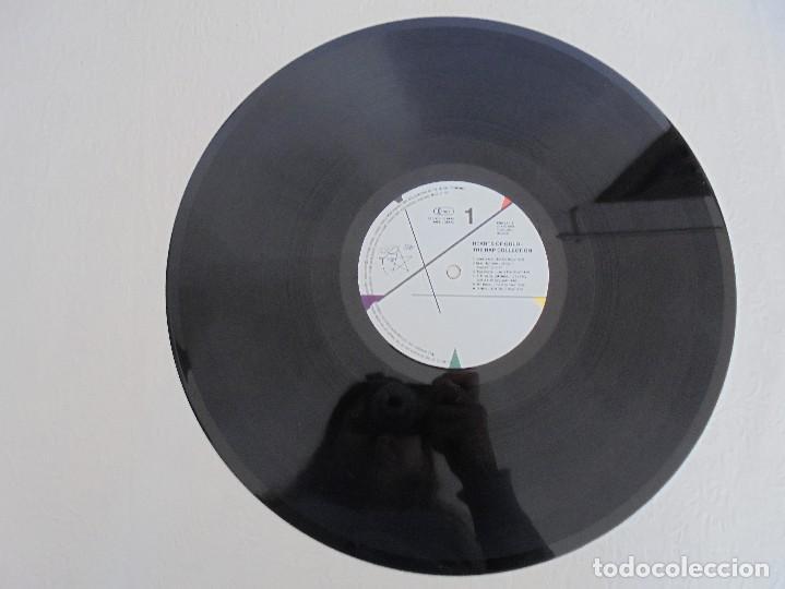Discos de vinilo: HEARTS OF GOLD THE COLLECTION. VER FOTOGRAFIAS ADJUNTAS - Foto 3 - 69621321