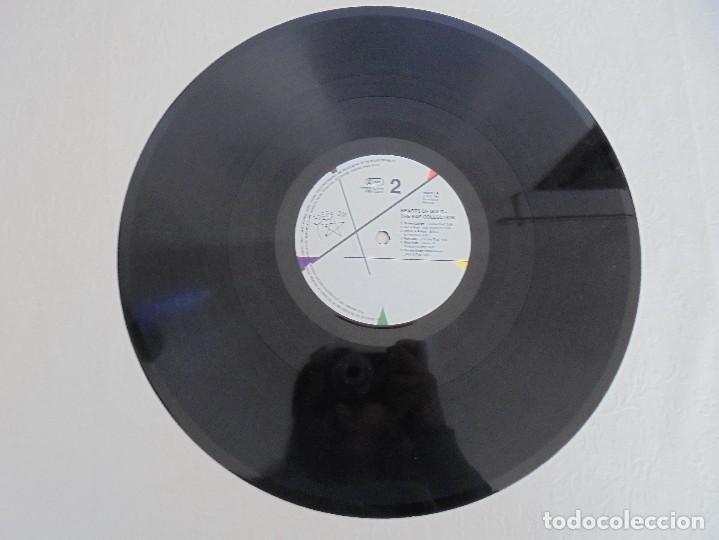 Discos de vinilo: HEARTS OF GOLD THE COLLECTION. VER FOTOGRAFIAS ADJUNTAS - Foto 5 - 69621321