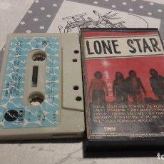 Discos de vinilo: LONE STAR. Lote 69700429
