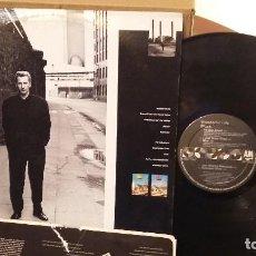 Discos de vinilo: BLACK- LP. Lote 69712805