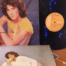 Discos de vinilo: EMMANUEL-- TU Y YO. Lote 69713513