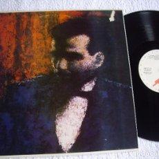 Disques de vinyle: DECIMA VICTIMA MX 12'' UN LUGAR EN EL PASADO RAREZA MOVIDA 1983 DARK WAVE EX. Lote 69729737