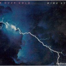 Discos de vinilo: VINILOS LP LOVE OVER GOLD EL QUE VES. Lote 69830457