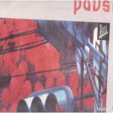 Discos de vinilo: VINILOS LP PAUSE 4 THOUGHT - YOU'RE GONNA GET ALL MY LOVE - 1990 - PWLT 49 - UK EL QUE VES. Lote 69855885