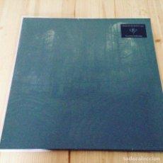 Discos de vinilo: EMPTY -THE LAST BREATH OF MY MORTAL DESPAIR LP-BLACK METAL BURZUM. Lote 69951921