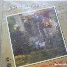 Discos de vinilo: EDUARDO BARTRINA. 25 AÑOS DE ROCK AND ROLL. STUDIO GROUP RECORDS 55.0005 MAXI. 1984 SPAIN. Lote 70069033