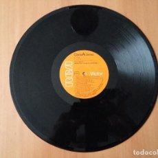 Discos de vinilo: LP - RICK ASTLEY - WHENEVER YOU NEED SOMEBODY ( SIN FUNDA). Lote 71019105