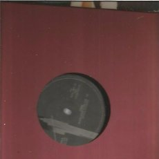 Discos de vinilo: FRANKIE GOES TO HOLLYWOOD . Lote 71055153