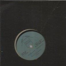 Discos de vinilo: GARAGE GROOVE. Lote 71058537