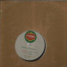 Discos de vinilo: JARK PRONGO. Lote 71061069